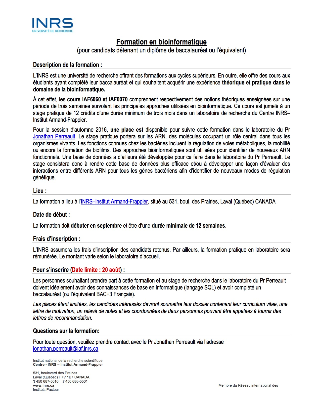 annonce_stagiaire-cours-bioinfo_2016_VF