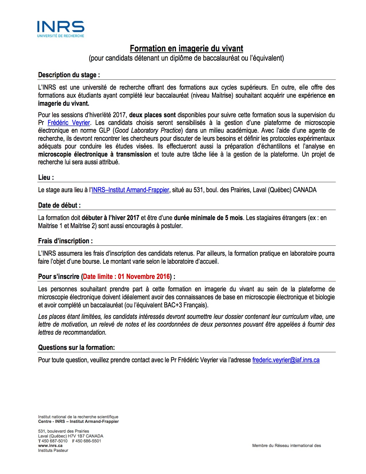 annonce_stagiaire-imagerie_31aout2016-VF